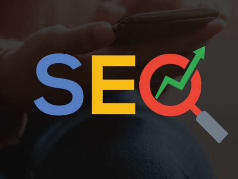 How to Win at SEO Marketing